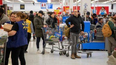 Photo of Walmart Anuncia Dará Apoyo Económico A Cerillitos Ante Suspensión Por COVID-19