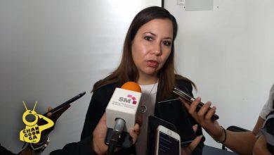 Photo of #Morelia Viable Cerrar Negocios Una Semana Ante Coronavirus: COPARMEX
