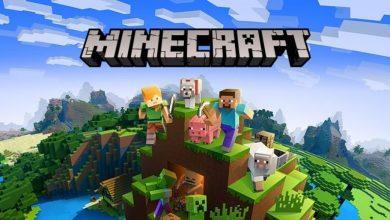 """Photo of Alcaldesa Dará el 'Viva México' A Través De  """"Minecraft"""""""