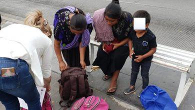 Photo of En Culiacán DIF Pide No Dar Monedas A Niños En Situación De Calle