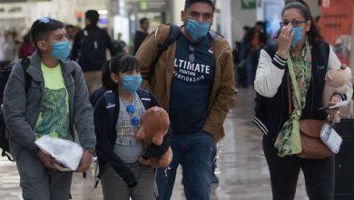 Photo of #Michoacán Diputado Asegura Medidas Estatales Y Federales Ante Coronavirus Son Acertadas