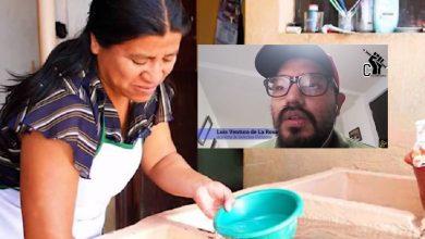 Photo of Luis Ventura: El Coronavirus también afecta a los Derechos Humanos