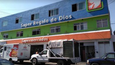 Photo of Por Gandallas, Profeco Sanciona A Tiendas Como Walmart, Aurrerá ..¡Y Hasta El Súper De Dios!