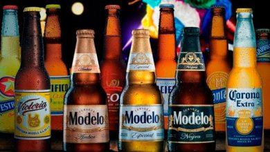Photo of Ya Es Oficial: Grupo Modelo y Heineken Dejarán De Producir Y Vender Cerveza