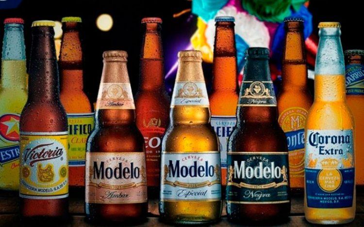 Grupo Modelo y Heineken dejarán de producir y comercializar sus bebidas alcohólicas