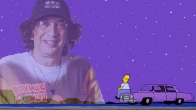 Photo of Con Memes Y Caricaturas, Famosos Y Fans Despiden En Redes A Gus Rodríguez