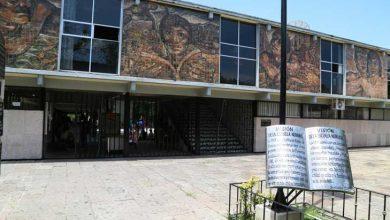 Photo of #Michoacán Alistan Convocatorias De Nuevo Ingreso A Escuelas Normales
