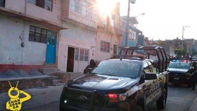 Photo of #Michoacán Asesinan A Griselda De 37 Años, En Su Casa De Zitácuaro