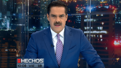 Photo of Tras Pedir No Hacer Caso A Gatell Surgen #TvAztecaCriminal Y Llamado A Boicot