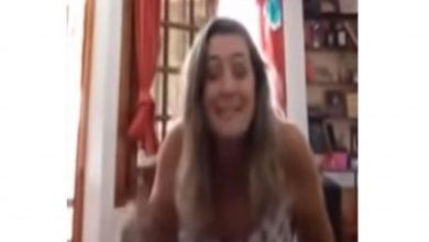 """Photo of #Video Maestra Explota Tras Que Mamás No Entiendan Tareas De Las """"Bendis"""""""