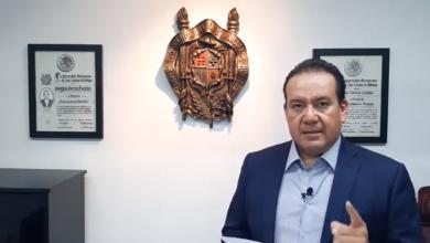Photo of Maestro De La Michoacana Explica Por Qué Se Amparó VS Aislamiento Forzoso