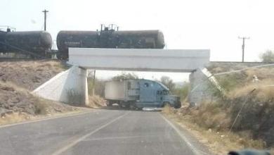 Photo of #Michoacán Balacera Y Bloqueos En Carreteras De Tierra Caliente Esta Tarde