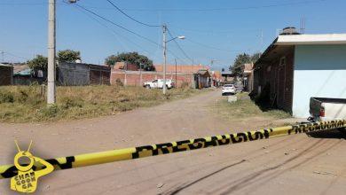 Photo of #Michoacán Hallan A Chava Muerta, Baleada Y Torturada; Su Hija Lloraba A Su Lado