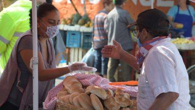 Photo of #Morelia Aclara Ayuntamiento: Tienditas, Tianguis Y Mercados Sí Seguirán Operando