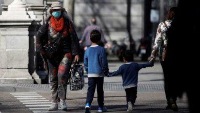 Photo of #WTF! Todos Los Niños Pasarán De Año Ante Contingencia Por COVID-19 En Italia