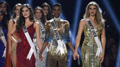 Photo of Por COVID-19 Miss Universo Propone Nuevas Formas De Elegir Participantes De Cada País