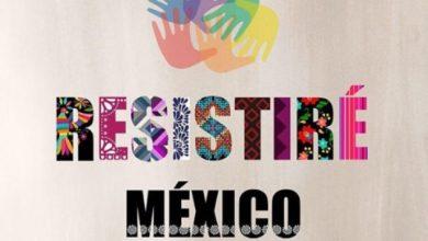 """Photo of #Video """"Resistiré"""" Llega A Darnos Motivación Ante COVID-19"""