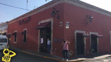 Photo of Tu Plaza San Francisco Pide Ayuda A Fausto, Poncho, Cocoa y Marko Pa' Enfrentar COVID-19