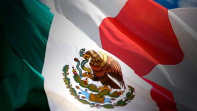 ¡Ay Namamen! En Asia Recomiendan No Viajar A México Por COVID-19