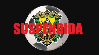 Photo of Por COVID -19 Se Da Por Concluida Temporada 2019-20 Liga Municipal De Fútbol De Morelia