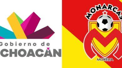 Photo of #Morelia Sin Acuerdos Reunión De Gobierno De Michoacán Con Grupo Salinas Sobre Monarcas