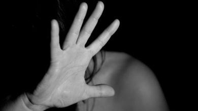 Photo of #Morelia Vinculan A Proceso A Vato Que Golpeó Y Amenazó De Muerte A Una Mujer