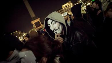 Photo of Donald Trump, Elon Musk Y Naomi Campbel Estarían Involucrados En Tráfico, Según Anonymous