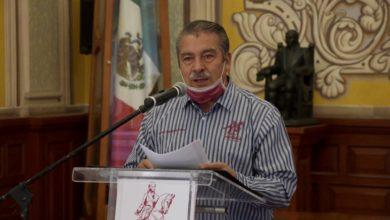 Cada Peso Que Entra Al Municipio, Se Destina A Dar Resultados A Morelianos: Raúl Morón