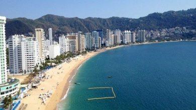 Photo of Por Primera Vez En La Historia: Acapulco Registró Cero Ocupación Hotelera