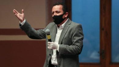 Photo of Comisión De Justicia Aprueba Dictamen Para Brindar Atención A Víctimas De Violencia Familiar Y Agravar Las Penas En Este Delito