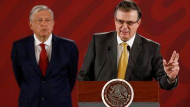 Han Muerto 1 Mil 73 Mexicanos De COVID-19 En El Extranjero: Gobierno