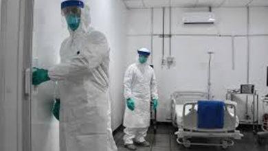 Photo of Atención A Pacientes No COVID-19 En Hospitales Privados Se Extiende Un Mes Más