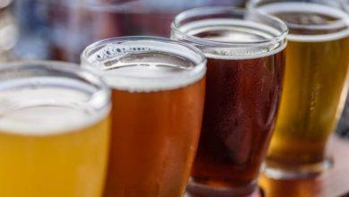 KHA!? Francia Tira 10 Millones De Litros De Cerveza Por Falta De Consumo