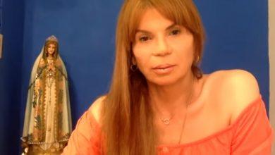 Photo of #Video Mhoni Vidente Predice Mentiras Saldrán A La Luz