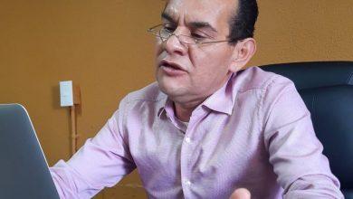 Photo of #Michoacán Antes Se Perdían El 95% De Los Procedimientos De La ASM: Auditor