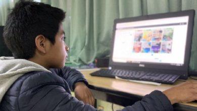 #Michoacán Sin Condiciones Para Cerrar Ciclo Escolar A Distancia: Mexicanos Primero
