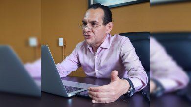 Photo of ASM Requiere Denuncia Para Investigar Aplicación De Recursos Durante Contingencia