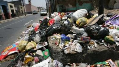 Photo of #Morelia Basura En Hogares Ha Aumentado 5% Durante Pandemia