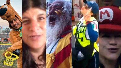 Photo of Morelia Hoy Festeja Su Cumple Y Estos Son Las Figuras Que Ha Dado ¿Conoces A Todos?