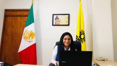 Photo of Que Despido Injustificado De Mujeres Sea Clasificado Como Violencia Laboral Propone Araceli Saucedo