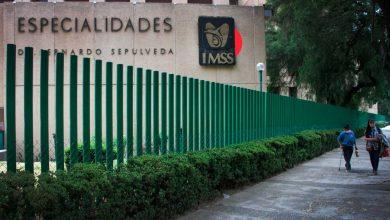 Photo of Se Le Cebó: IMSS Cancela Compra De Ventiladores A Empresario Fraudulento