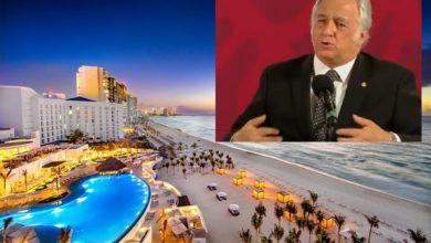Siempre Sí: Dejarán Los Fines De Semana Largos Para Promover Reactivación De Turismo
