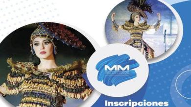 Photo of Miss Michoacán Abre Convocatoria En Busca De Traje Estilizado