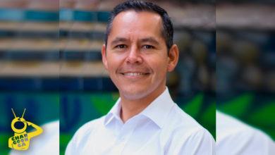 #Uruapan Se Amplía Plazo Para Rendir Declaración De Situación Patrimonial 2020