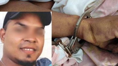 Photo of Les Dicen Que Familiar Murió Por COVID-19, Abren Ataúd Y Descubren Que Fue Torturado