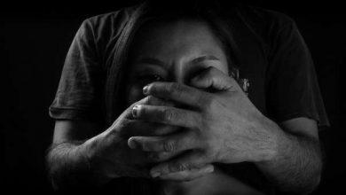 Photo of #Michoacán Alcohol Y Drogas Involucrados En Mayoría De Casos De Violencia Contra La Mujer