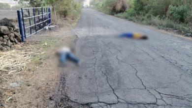Photo of Eran Primas Las Adolescentes Asesinadas En Zamora