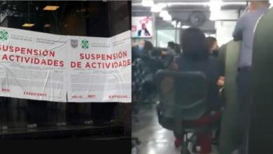 Photo of Trabajador De Call Center De Grupo Salinas, Muere De COVID-19