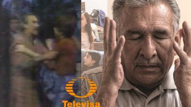 Photo of #Video Campaña De SEGOB Sobre Violencia Familiar Es Copiada De Televisa