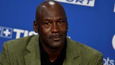 """Photo of Michael Jordan Reacciona A Muerte De George Floyd: """"Ya Hemos Tenido Suficiente"""""""